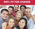 EWC Fit for change